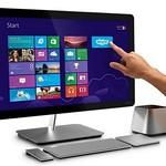 Los 9 mejores monitores táctiles