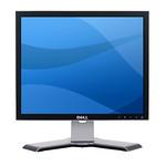 Los 9 mejores monitores con altavoz