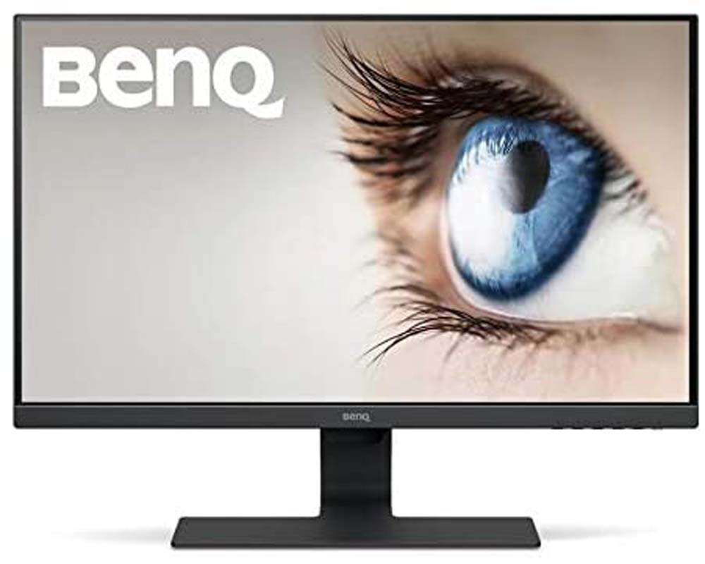 Monitor 27 pulgadas BenQ GW2780