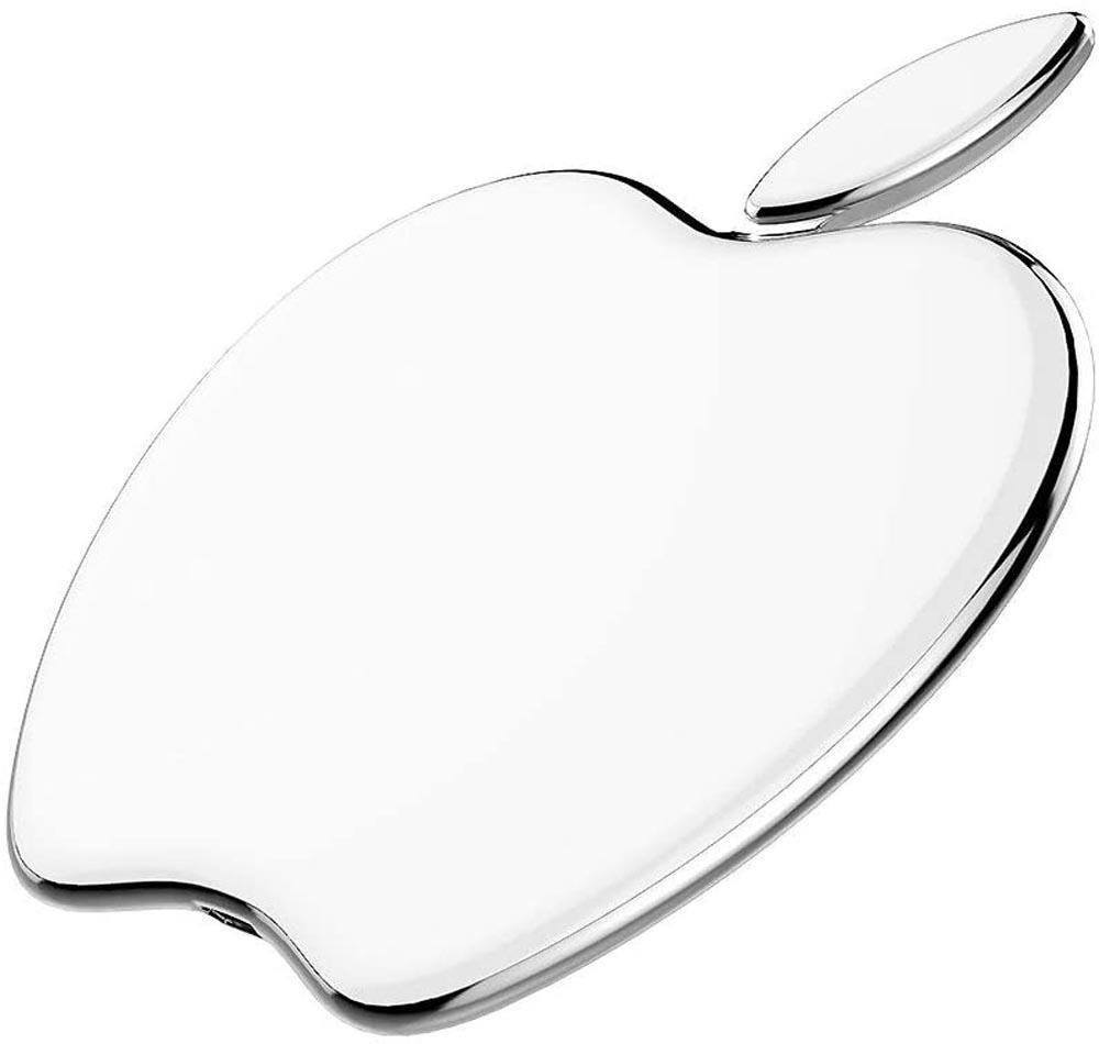 Cargador inalámbrico iPhone CHAOYETECH JN-05