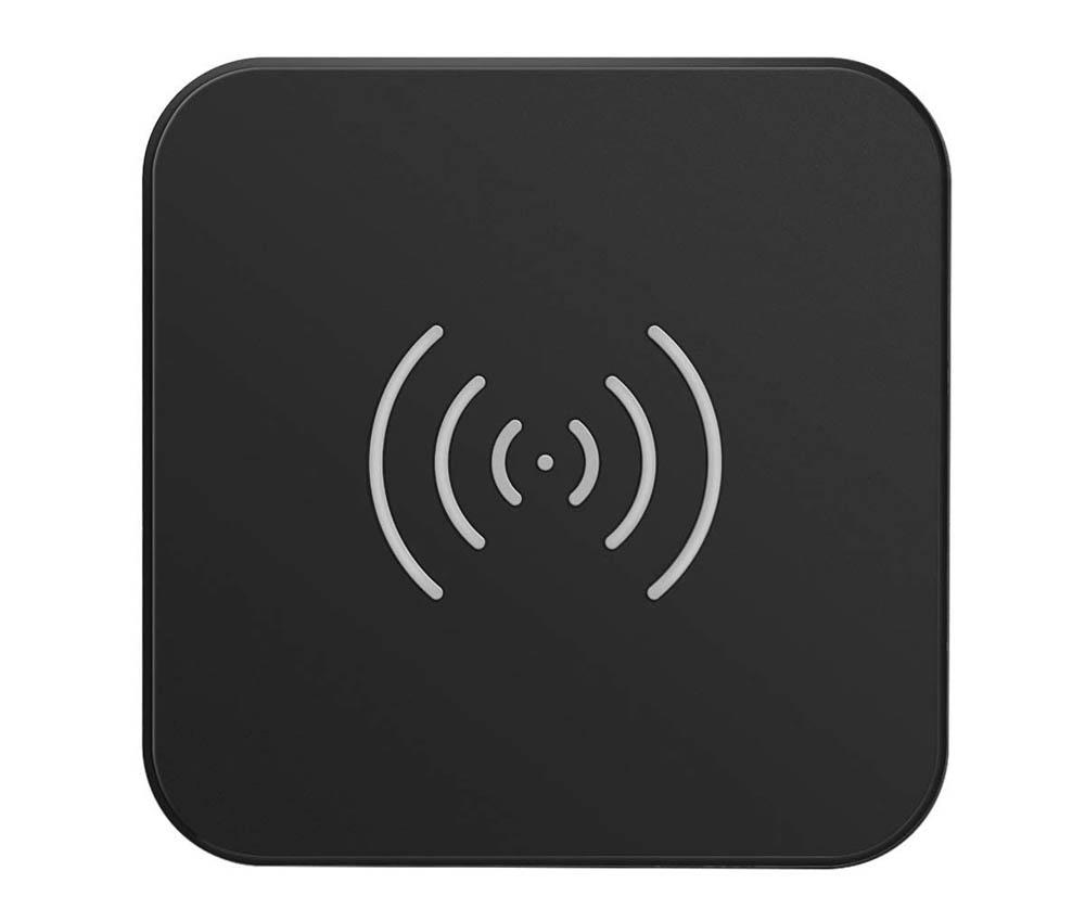 Cargador inalámbrico iPhone CHOETECH T511-000