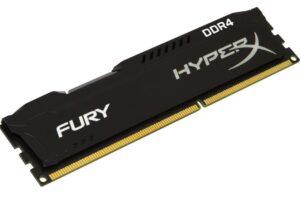 Las 9 mejores memorias RAM de 8GB