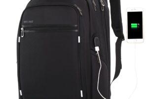 Las 10 mejores mochilas para portátiles