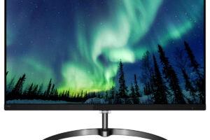 Las 10 mejores monitores 4K