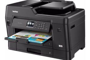 Las 10 mejores impresoras multifuncionales