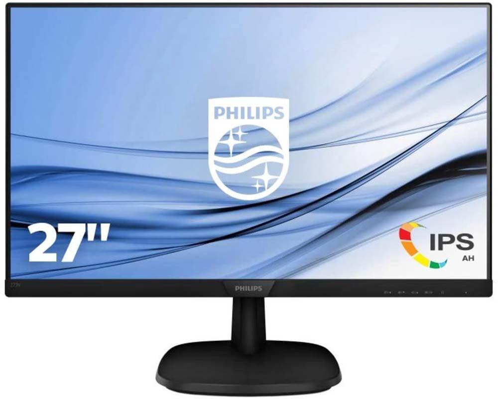 Monitor gaming Philips 273V7QDAB/00