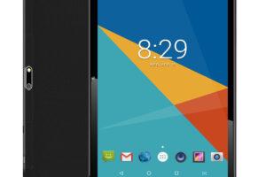 Las 9 mejores tablets con tarjeta SIM