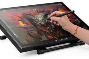 Las 9 mejores tabletas de dibujo
