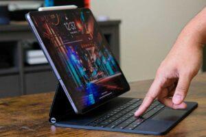 Los 10 mejores teclados para tablet