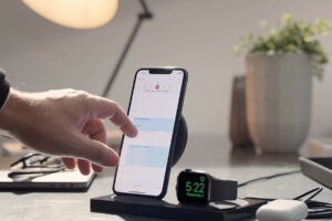 Los 9 mejores cargadores inalámbricos para iPhone